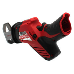 M12 Cordless Hackzall Reciprocating Saw<br>(Tool Only) Product Image