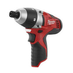 M12 Cordless No-Hub Driver (Tool Only) Product Image