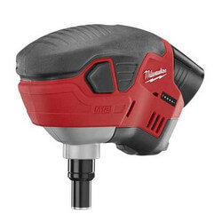 M12 Palm Nailer Kit Product Image