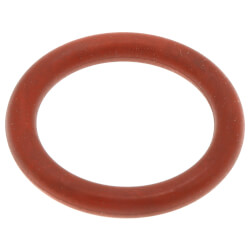 Top Outlet for O-Ring Product Image
