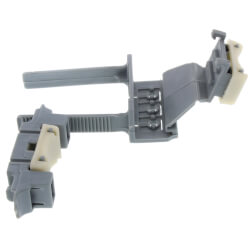 Rapid System Clamp Product Image