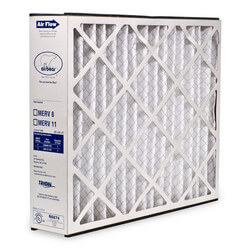 "16"" X 25"" X 3"" Air Bear Cub Replacement Filter"