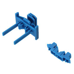 """3/8""""- 1"""" Strut Clamp Product Image"""