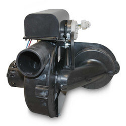 Blower Assembly for TTW1 Energy Saver Models