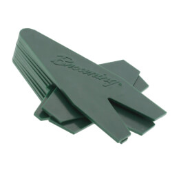 Plastic Groove Gauge Product Image