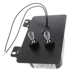 Ignition Transformer for Wayne E Burner Product Image
