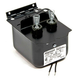 Ignition Transformer for Becket A, AF, AFG Burner