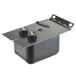 Ignition Transformer for Clean Burn Burner Product Image