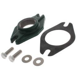 M292 1/2 HP, 115V Waste Mate Auto Cast Iron Sewage Pump, 1-Seal Product Image
