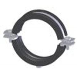 """4"""" Z-DENS ALU Fixation Bracket Product Image"""