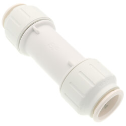 "3/4"" CTS Slip Connector Product Image"
