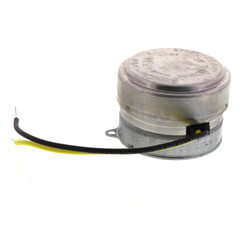 24V Replacement Motor For PopTop Zone Valves Product Image