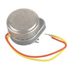 24V Replacement Motor For PopTop Zone Valves