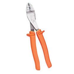 "9.75"" Insulated Multi Crimp Tool Product Image"