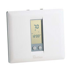 300-201 Non-Programmable Thermostat