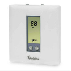 300-204 Non-Programmable Thermostat