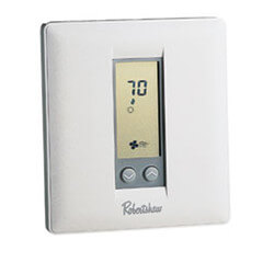 300-206 Non-Programmable Thermostat