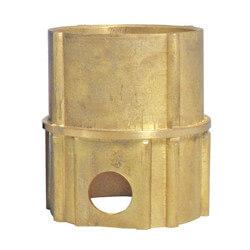 Sensor Socket PM-091 Product Image