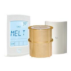 ProMelt Snow Melting Control Kit PM-L3 Product Image