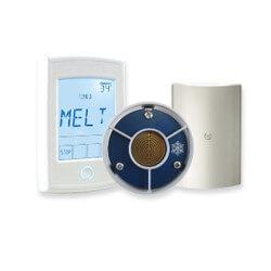 ProMelt Snow Melting Control Kit PM-L2 Product Image