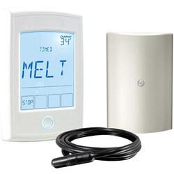 ProMelt Snow Melting Control Kit PM-L1 Product Image