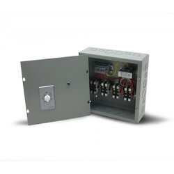 Contactor Pro CP-200<br>(200 AMP) Product Image
