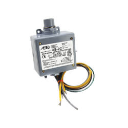 ProMelt PM-5 Detector (120/208/240V) Product Image