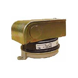 3000 Series Pressure Switch Style B50B