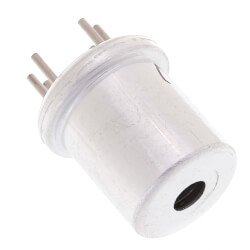 Replacement Refrigerant Sensor 3015-0486 Product Image