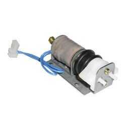 Replacement Pump<br>for H-10G Product Image
