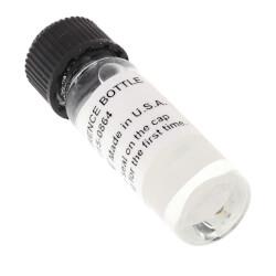 Leak Reference Bottle Product Image