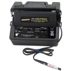 H-10 PRO Universal Refrigerant Leak Detector (w/ Charger) Product Image