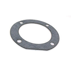 CO-12 Head Gasket for 42, 61, 63, 64, 65 Product Image
