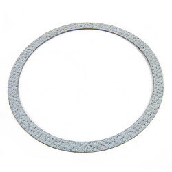 F-26, M35 Gasket for 221 25A, 51, 53, 3155 Product Image