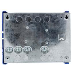 304V Zone Control Valve - 4 Zones w/ Priority Product Image