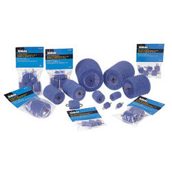 """1/2"""" Foam Carrier<br>(Bag of 5) Product Image"""