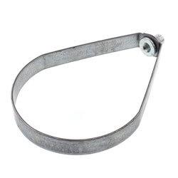 "4"" Em-Lok Adjustable Swivel Ring, NFPA Product Image"
