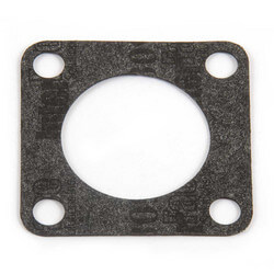 37-39, Strainer or Blow Off Gasket for 47,53,67,70