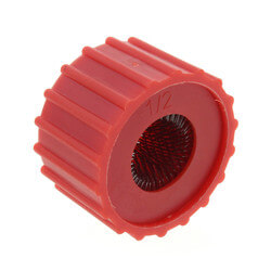 """Tube Cleaning Brush<br>1/2"""" CTS Product Image"""