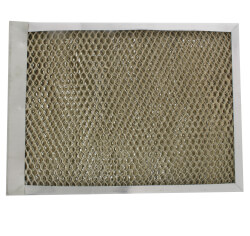 Humidifier Filter Pad 318518-761 Product Image
