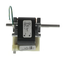 Inducer Vent Motor<br>w/ Cooling Blade Product Image