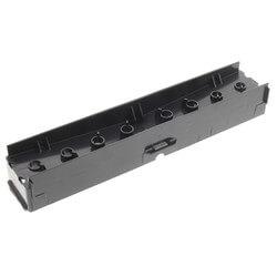 PerfectFlo Water Dist. Tray for HE260, HE265, HE360 HE365 Product Image