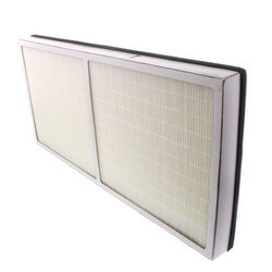 Replacement HEPA Filter for F500A1000 & F500B1009 Product Image