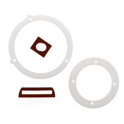 Gasket Kit 320887-751 Product Image