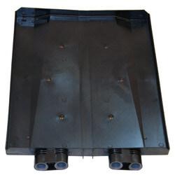 Drain Pan Product Image