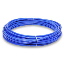 "3/4"" Blue ViegaPEX (1000 ft. coil)"