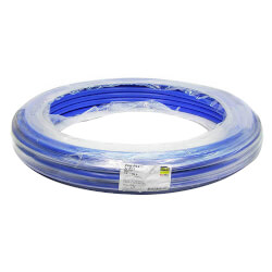 "3/4"" Blue ViegaPEX<br>(100 ft. coil) Product Image"