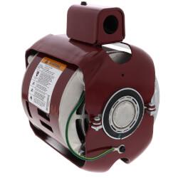 Split Phase Hot Water Circulating Pump (115V, 1/12 HP, 1725 RPM) Product Image