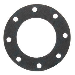 150-14H, Gasket for 150