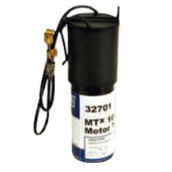 MTX-100 Hard Start Kit Product Image